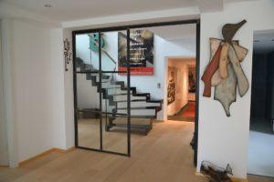 ABCZ Architekturbüro Claudia Ziegelmaier EFH-Eurasburg