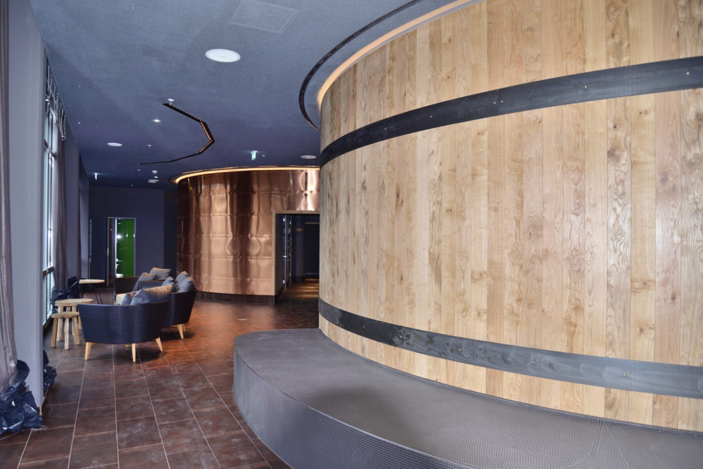 ABCZ Claudia Ziegelmaier Hotel